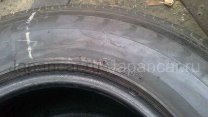 Летниe шины Toyo Tranpath su sports 265/70 15 дюймов б/у в Челябинске