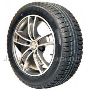 Зимние шины Maxtrek Trek m7 215/70 15 дюймов новые во Владивостоке