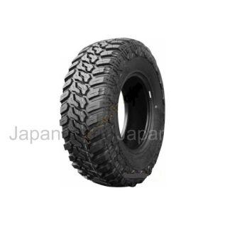 Грязевые шины Maxtrek Mud trac 165/75 16 дюймов новые во Владивостоке