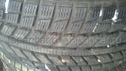 Летниe шины Keskin syron 215/60 16 дюймов новые в Челябинске