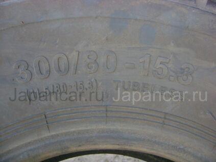 Всесезонные шины Starco 300/8015.3 0 дюймов новые во Владивостоке