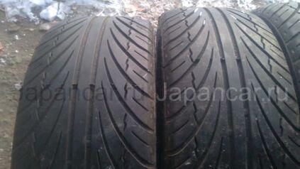 Летниe шины wanli s-1097 215/45 17 дюймов б/у в Челябинске
