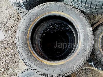 Зимние шины Италия Pirelli 185/65 15 дюймов б/у в Канске