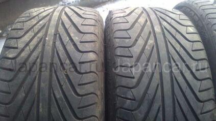 Летниe шины Michelin Pilot sport 255/45 17 дюймов б/у в Челябинске