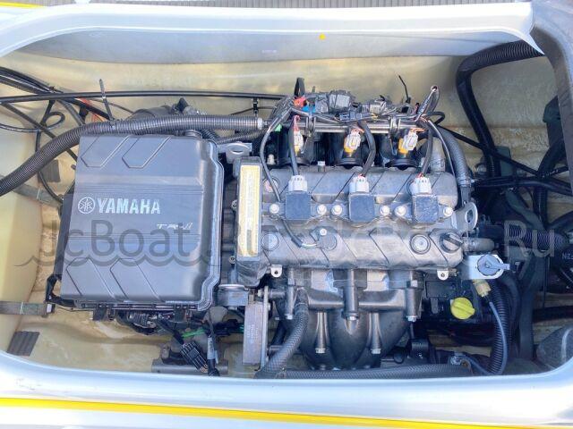 водный мотоцикл YAMAHA VX HO 2016 года