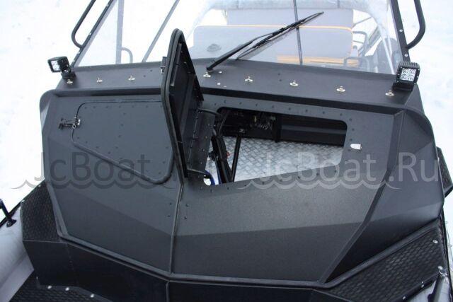 аэролодка RAPTOR X 610 2021 года