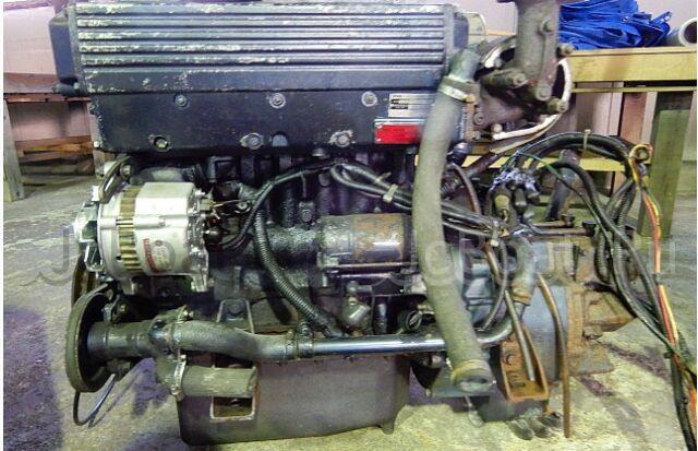 мотор стационарный YAMAHA MD200KHY-C 2002 года