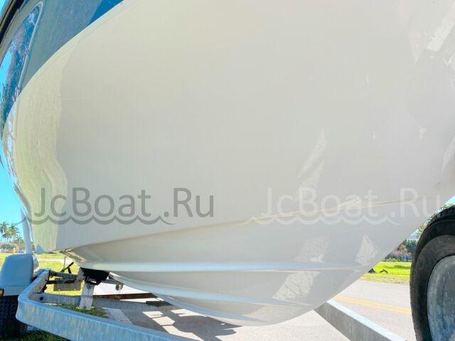 катер BAYLINER 180 BR 2012 года