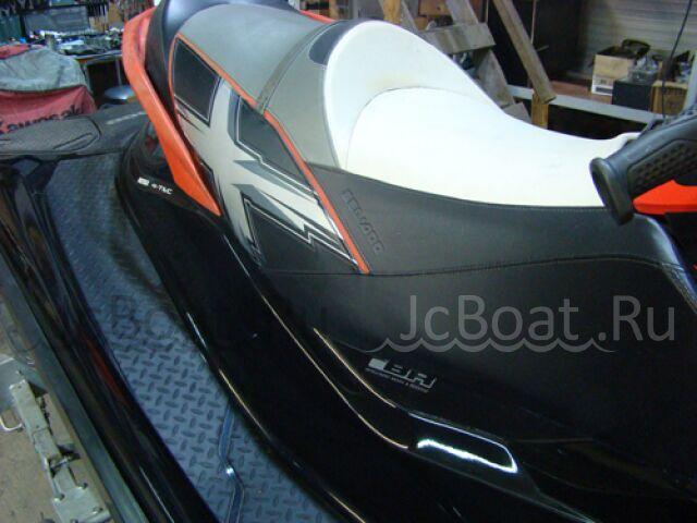 водный мотоцикл SEA-DOO RXT 260 - X 2010 года