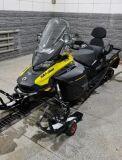 снегоход BRP EXPEDITION 900 купить по цене 95000 р. в Москве