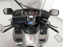чоппер HONDA GL1800 купить по цене 560450 р. во Владивостоке