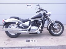 мотоцикл SUZUKI VZ 800 DESPERADO арт.0363