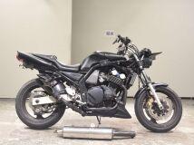 мотоцикл YAMAHA FZ 400 арт. 6484