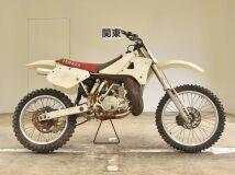 мотоцикл YAMAHA YZ 250  арт. 3846