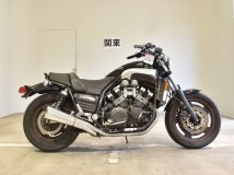 классик YAMAHA V MAX 1200 купить по цене 199000 р. в Японии