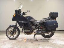туристический BMW K100LT купить по цене 165000 р. во Владивостоке