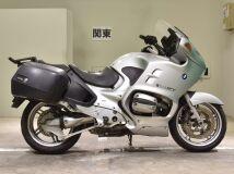 мотоцикл BMW R 1150 RT арт.0422