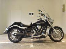 мотоцикл YAMAHA XV 1900 арт. 1695