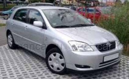 Аренда авто от 700 руб/сутки в Хабаровске