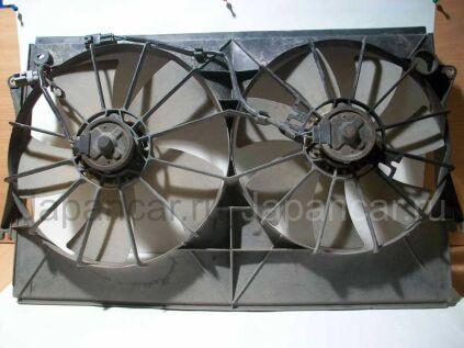 Радиатор охлаждения радиатор печки ремонт радиатора продажа в Новосибирске