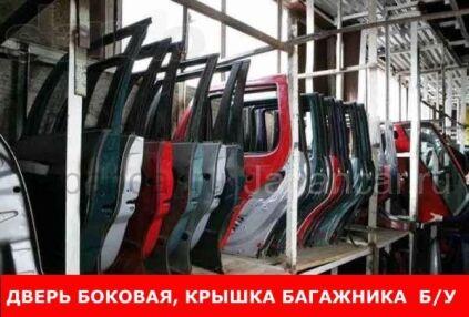 Контрактные БУ запчасти (доставка Россия, Белоруссия, Армения) в Москве