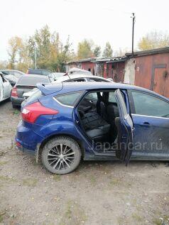 Скупка авто в Красноярске в Красноярске