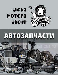 Большой выбор двигателей. Контрактные автозапчасти оптом и в розницу во Владивостоке