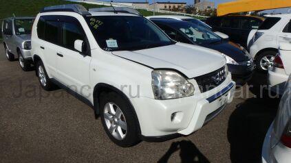 Привоз автомобилей с аукционов Японии во Владивостоке
