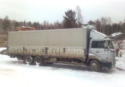 Предлогаю грузоперевозки личным транспортом в Иркутске