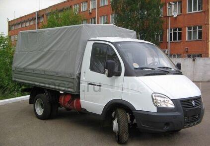 Грузоперевозки по Новосибирску и Сибири в Новосибирске