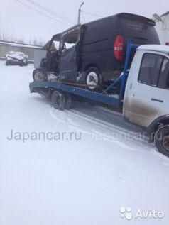 Услуги эвакуатора в Рязани