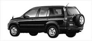 Honda CR-V PERFORMA iG 2003 г.