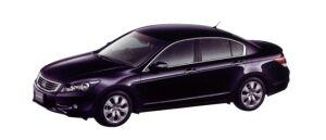 Honda Inspire 35iL 2009 г.