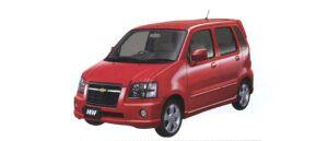 Suzuki Chevrolet MW MW 2006 г.