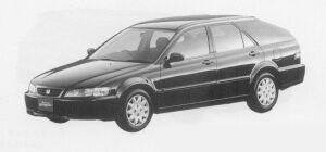 HONDA ACCORD WAGON 1999 г.
