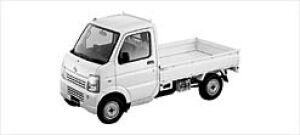 Mazda Scrum Truck KC 2002 г.