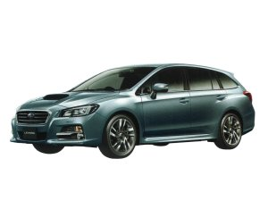 Subaru Levorg 2.0GT-S EyeSight 2017 г.