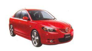 Mazda Axela 23 S 2005 г.