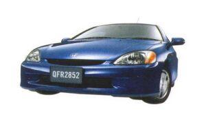 Honda Insight  2005 г.