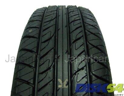 Летниe шины Dunlop Grandtrek pt2 265/65 17 дюймов б/у в Новосибирске