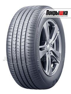 Летниe шины Bridgestone Alenza 001 285/60 18 дюймов новые в Москве