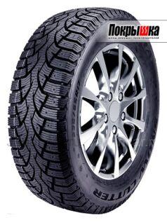 Зимние шины Centara Snow cutter 215/65 16 дюймов новые в Москве