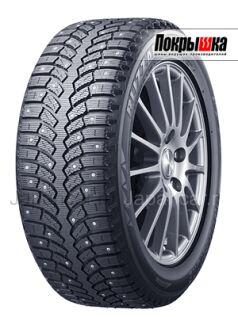 Зимние шины Bridgestone Blizzak spike-01 285/60 18 дюймов новые в Москве