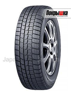 Зимние шины Dunlop Sp winter maxx wm02 175/70 13 дюймов новые в Москве
