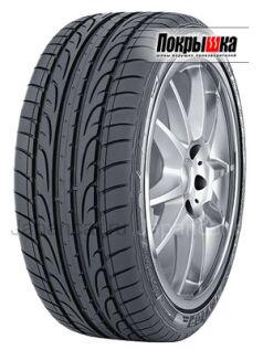 Летниe шины Dunlop Sp sport maxx 195/50 15 дюймов новые в Москве