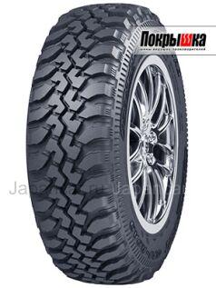 Всесезонные шины Cordiant Off road 215/65 16 дюймов новые в Москве