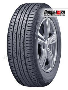 Летниe шины Dunlop Grandtrek pt3 215/70 16 дюймов новые в Москве