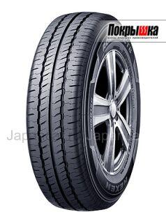 Всесезонные шины Nexen Roadian ct8 215/65 16 дюймов новые в Москве