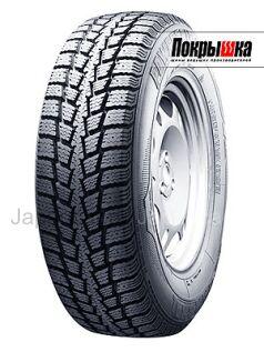 Зимние шины Marshal Power grip kc11 245/75 16 дюймов новые в Москве