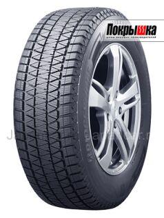 Зимние шины Bridgestone Blizzak dm-v3 285/60 18 дюймов новые в Москве